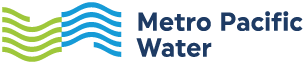 Metro Pacific Water